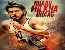 مشاهدة فيلم Bhaag Milkha Bhaag