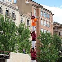 2a Festa Major dels Castellers de Lleida + Pilars Imparables contra la leucèmia de Lleida 18-06-201 - IMG_2077.JPG