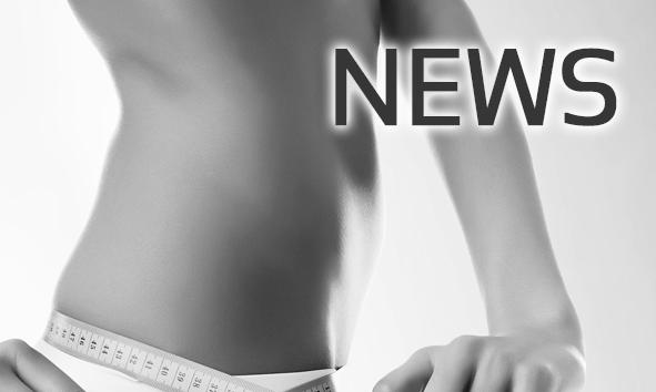Formasud News formation massage esthétique montpellier