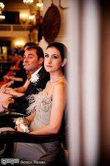 Foto 1164. Marcadores: 28/11/2009, Casamento Julia e Rafael, Rio de Janeiro