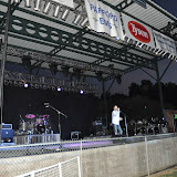 Watermelon Festival Concert 2011 - DSC_0158.JPG