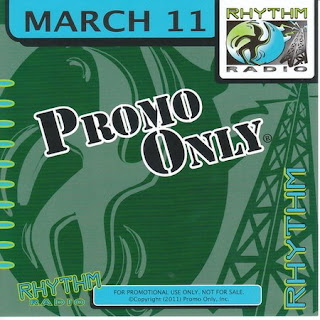 VA-Promo_Only_Rhythm_Radio_March-2011-XXL