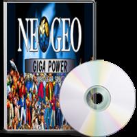 neogeo 5.0