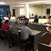 FPF define Campeonato Paraibano sub-19 a partir de 31 de julho, com times divididos em grupos regionais