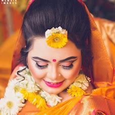 Wedding photographer Zahidul Alam (zahid). Photo of 06.04.2018