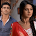 Saraswatichandra Episode 17--18 Update On Tuesday 9th April 2019 On Adom TV