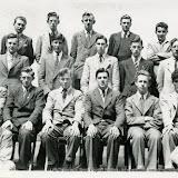 1952_class photo.jpg