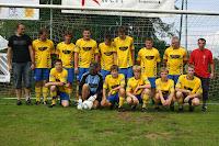 2011-09 Derby gegen MV Lingenau