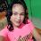 Yamelki Quiroz's profile photo