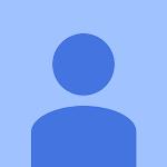 Alex Kravchuk