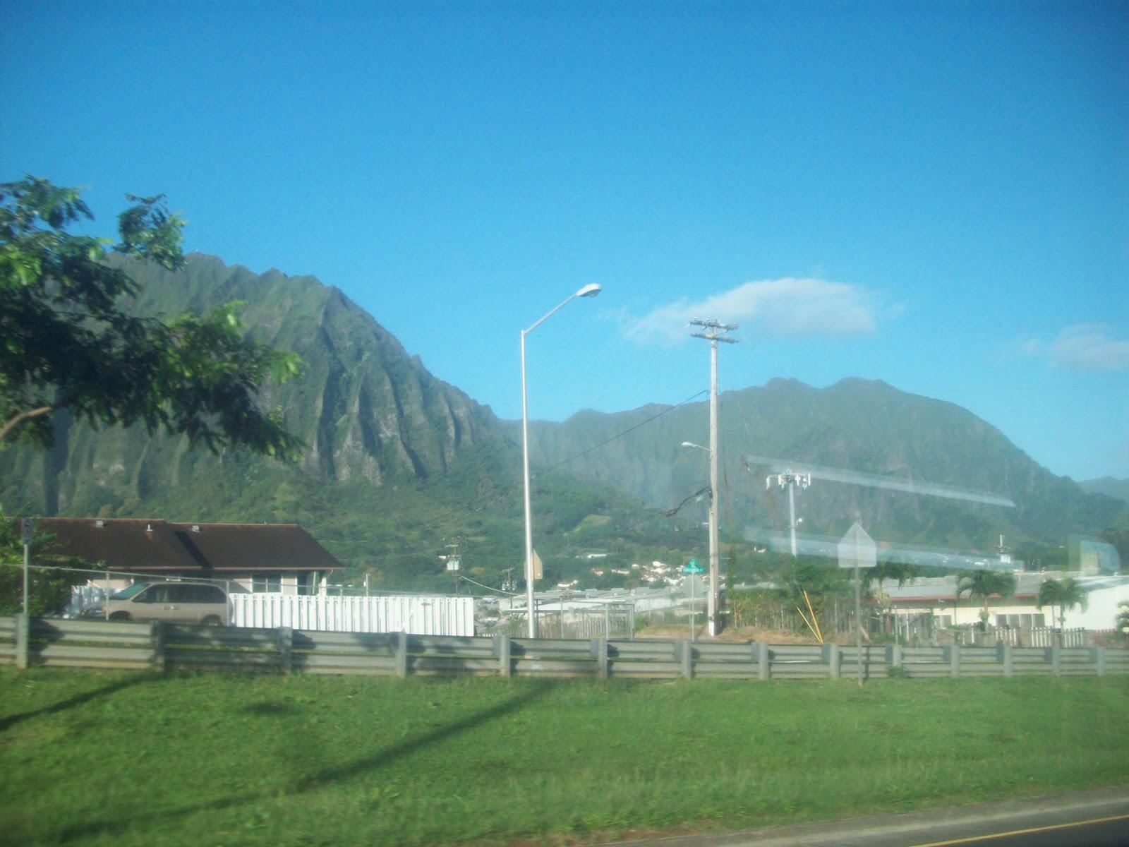 Hawaii Day 3 - 114_1020.JPG