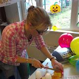 Bevers - Verjaardag Keet Kleur - IMAG0236.jpg