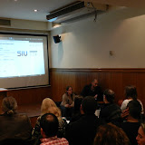 Comité SIU-Kolla 2015 - DSCN6102.JPG