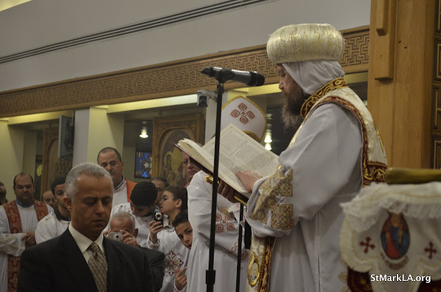 Ordination of Deacon Cyril Gorgy - _DSC0480.JPG