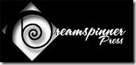 DreamspinnerPress