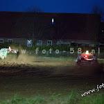 autocross-alphen-2015-342.jpg
