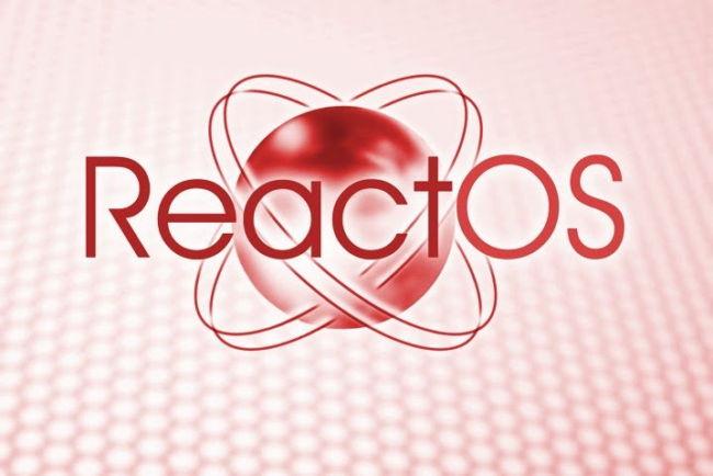 reactos.jpg