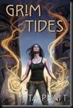 Grim Tides  (Marla Mason #6)