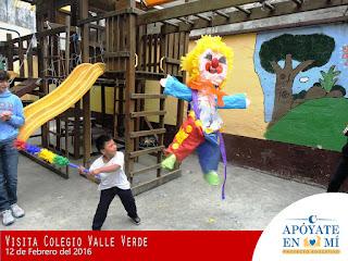Visita-Valle-Verde-Febrero-2016-37