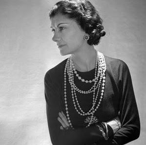Norma Marshall