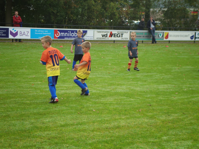 CL 05-10-13 (Kabouters) - Kaboutervoetbal%2B018.JPG