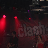 Clash of the coverbands, 1/4 finales, effenaar eindhoven - IMG_6218.jpg