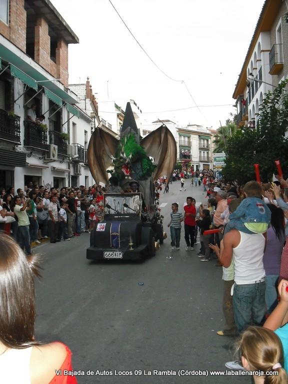 VI Bajada de Autos Locos (2009) - AL09_0159.jpg
