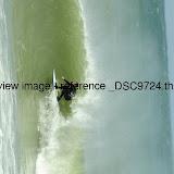 _DSC9724.thumb.jpg