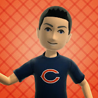 Jochen Schäfer's avatar