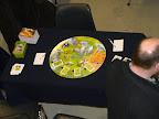 Het Auris verhalen spel (The Game Master)