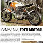 Totti_Motori_%2528MM%2529.jpg