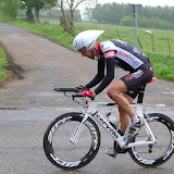 Mountain Time Trial 2013 - Coldrife