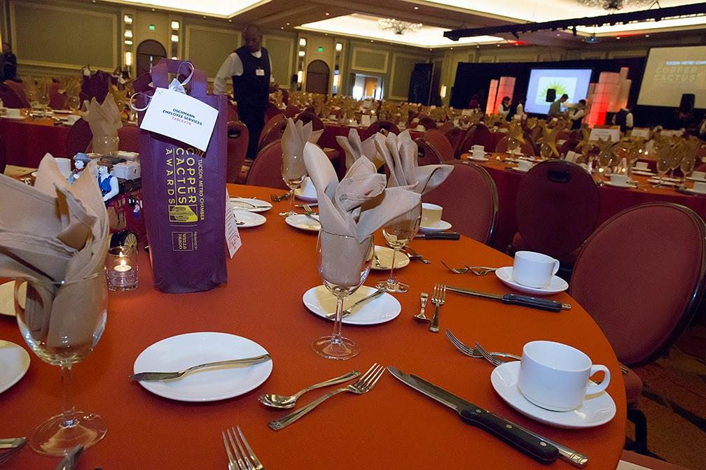 2014 Copper Cactus Awards - intro_462A3380.jpg