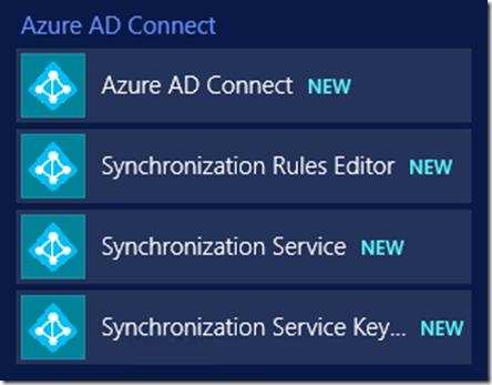Azure AD Connect Tool – The Basics | New Zealand