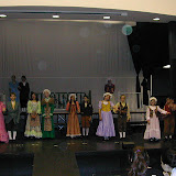 2003 The Sorcerer - DSCN1312.jpg