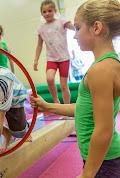 Han Balk Het Grote Gymfeest 20141018-0424.jpg