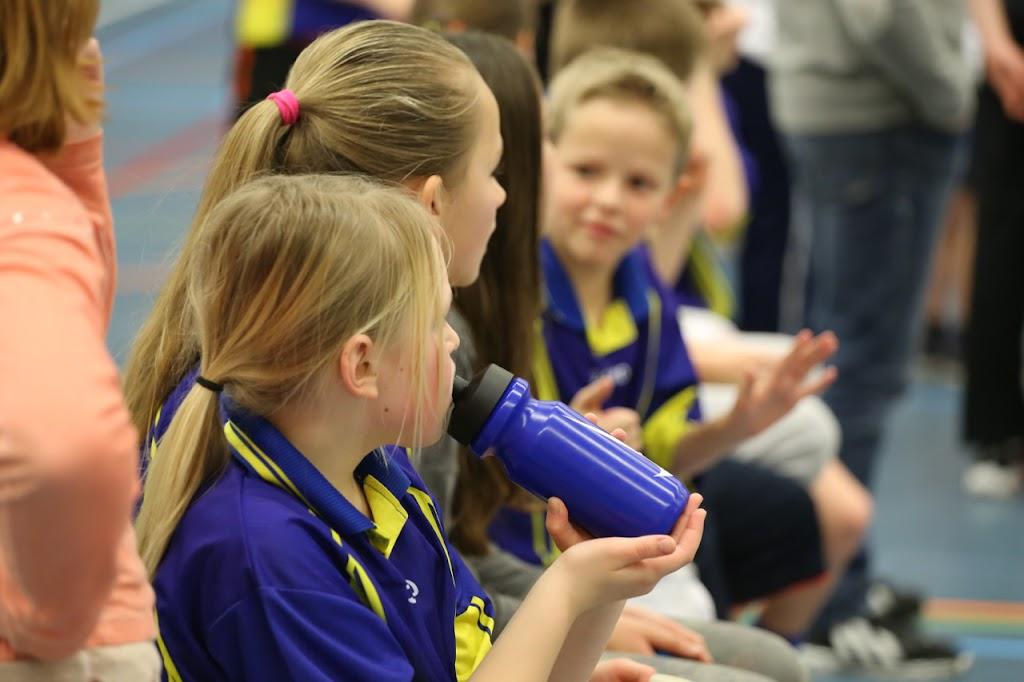 Basisschool toernooi 2015-2 - IMG_9401.jpg