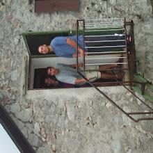 Zlet, Tolmin 2002 1/2 - P1002092.jpg