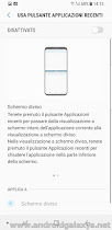 Samsung Android Oreo beta 1 (52).jpg