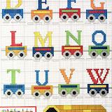 alfabeto_trem2.jpg