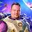 Dustin Brehmer's profile photo