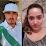 Leti Martinez's profile photo
