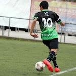 Leganess 0 - 2 Moratalaz  (4).JPG