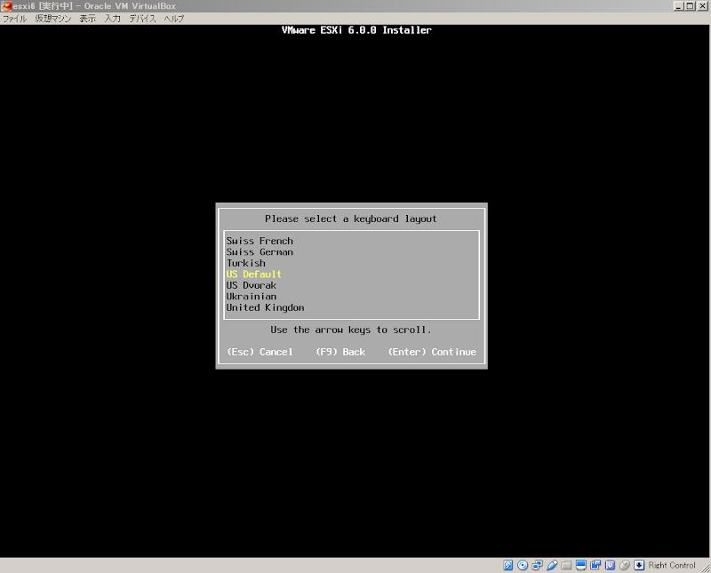 esxi_on_vb_install4.png