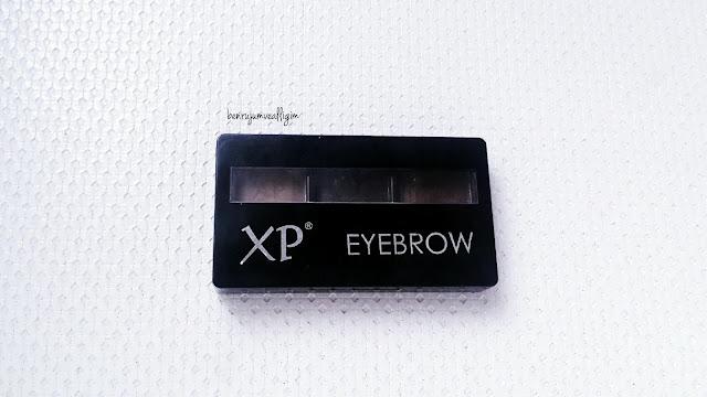 xp-eyebrow-kas-kiti-02-numara