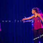 fsd-belledonna-show-2015-243.jpg