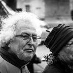 2016-03-17 Manif contre loi El Khomri 17.03.16 112.jpg