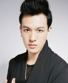 Ma Jinghan  Actor