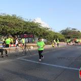 caminata di good 2 be active - IMG_6113.JPG
