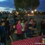 Camino_vuelta_y_misa_ac_gracias_2013_096.jpg